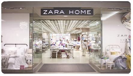 Hangulatteremt darabok a zara home t l lak sm v szet - Zara home marbella ...